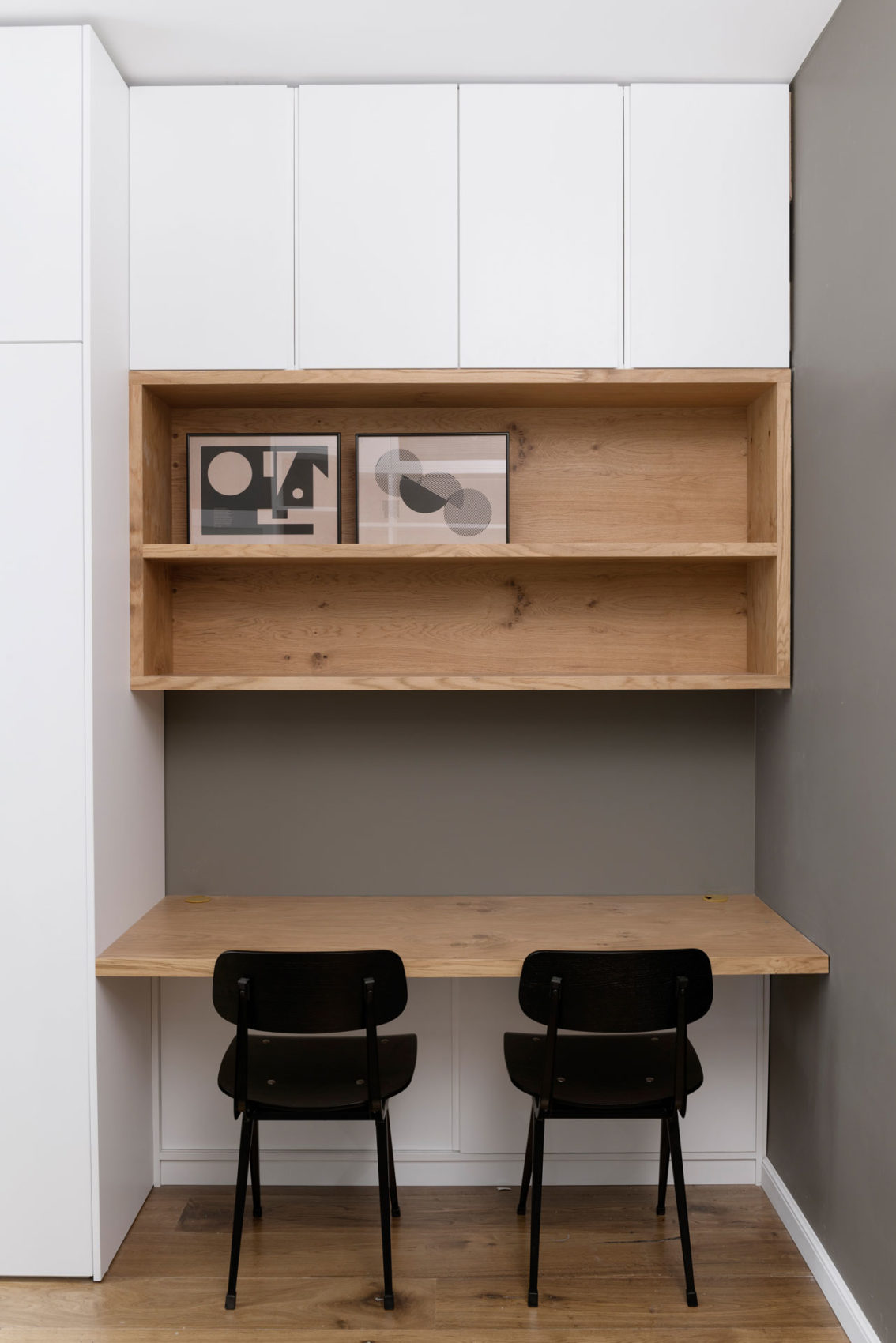 Family Apt. No.4 by RUST Architects (15)