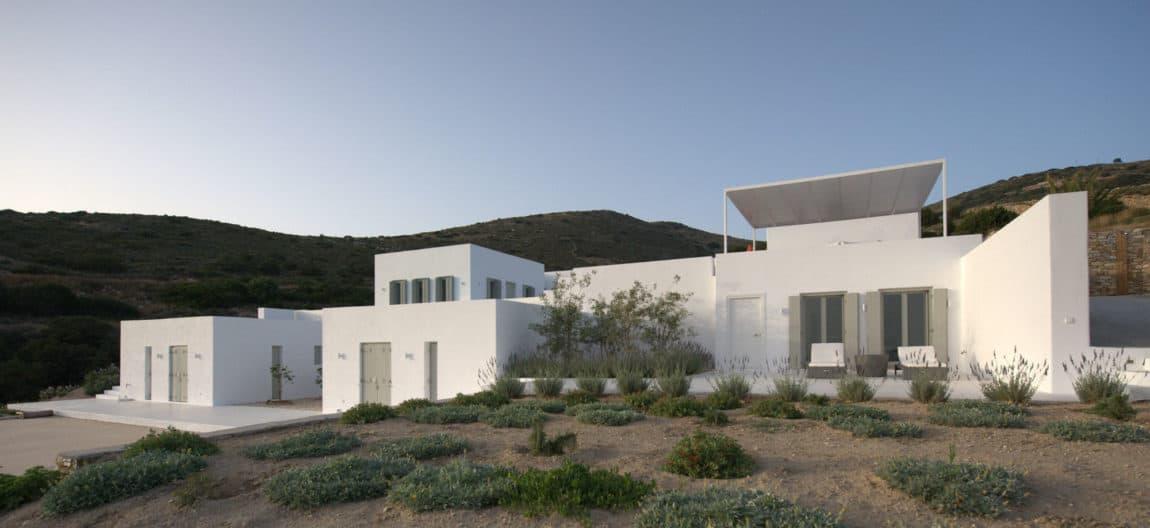 Farangas I by React Architects (2)