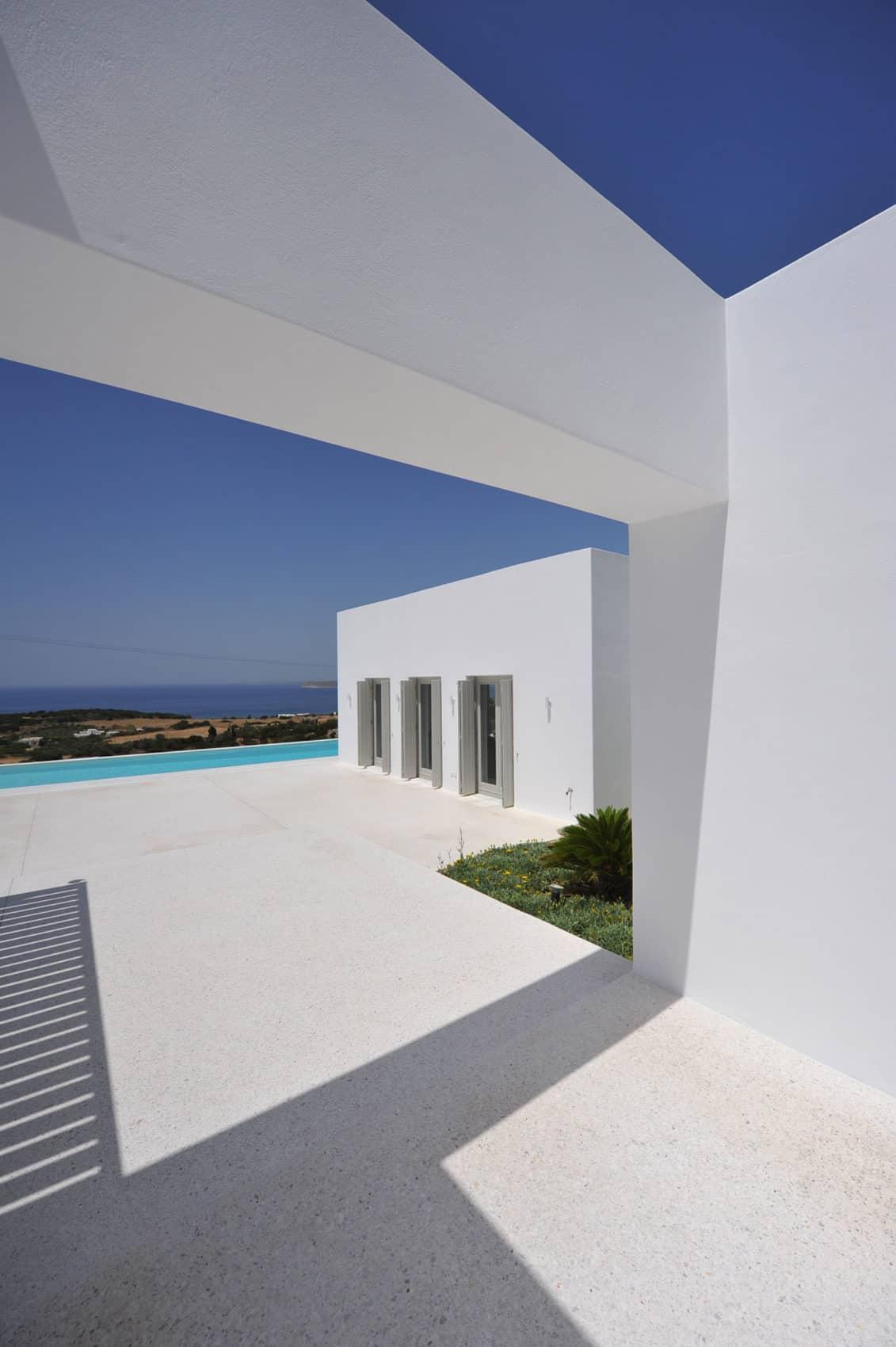 Farangas I by React Architects (4)