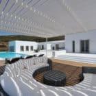Farangas I by React Architects (7)