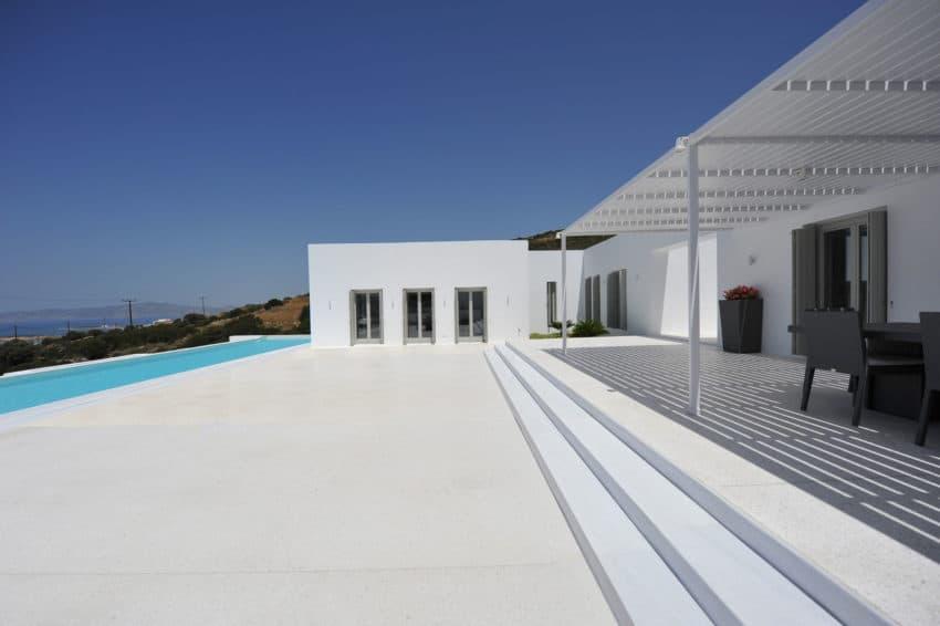 Farangas I by React Architects (10)