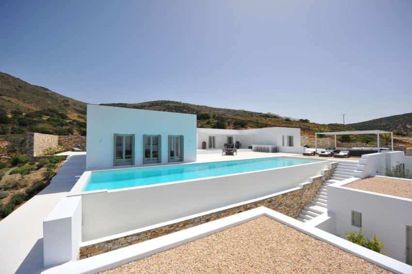 Farangas I by React Architects (11)