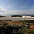 Farangas I by React Architects (14)