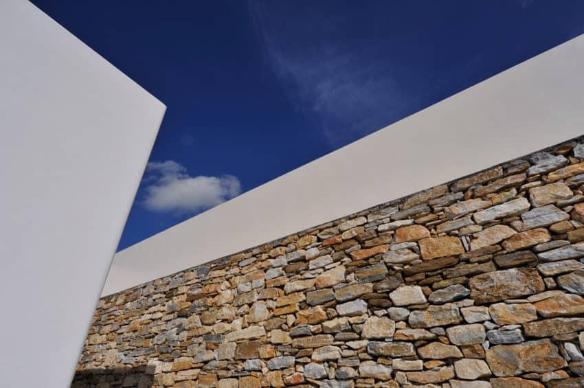 Farangas I by React Architects (16)