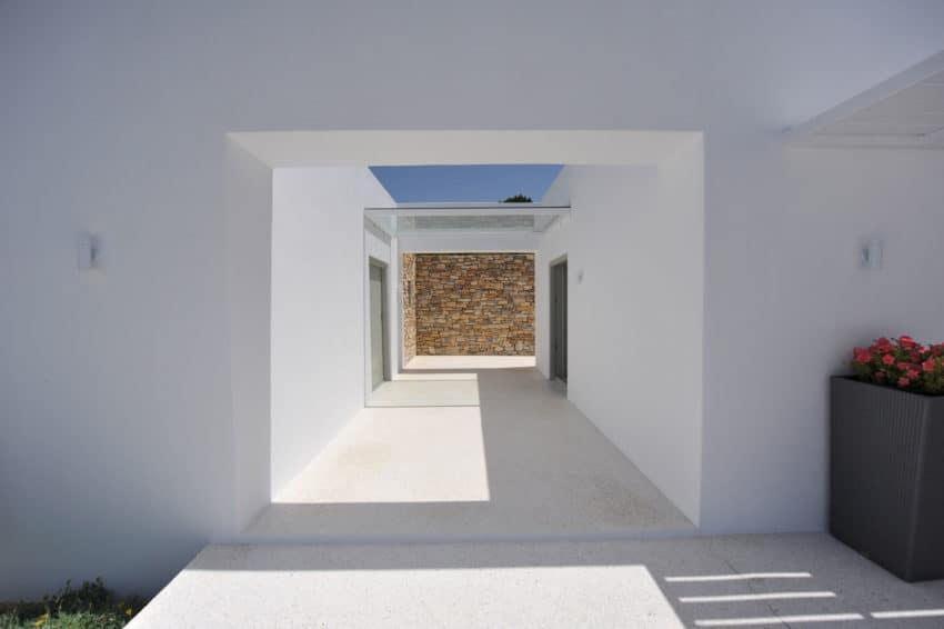 Farangas I by React Architects (18)