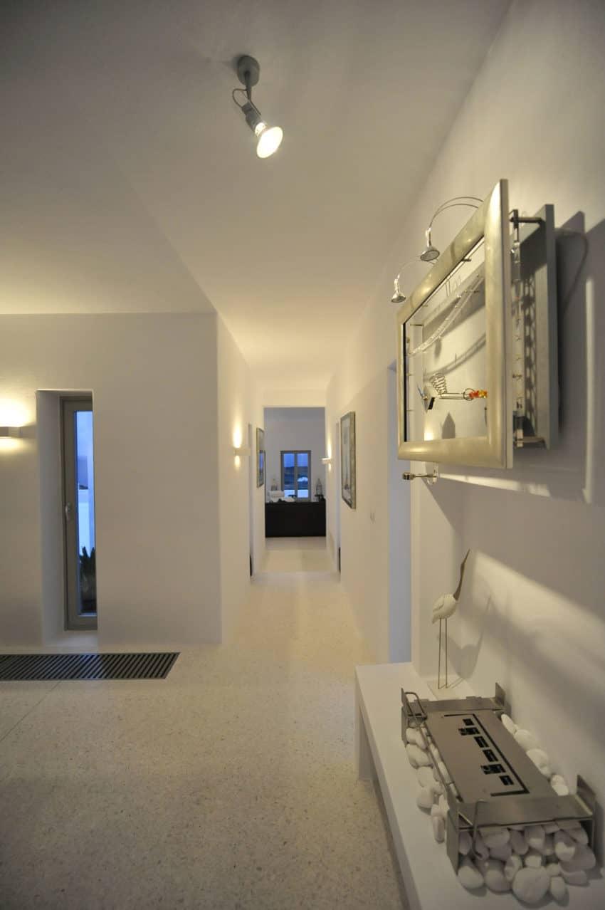Farangas I by React Architects (22)