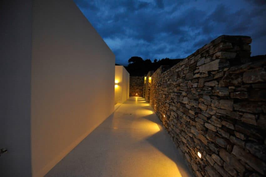Farangas I by React Architects (27)