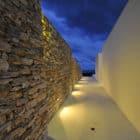 Farangas I by React Architects (28)