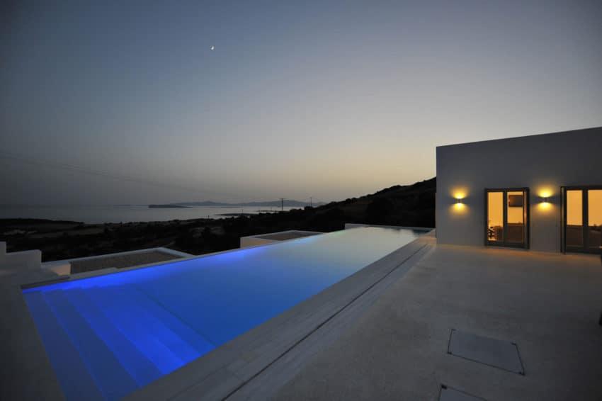Farangas I by React Architects (31)
