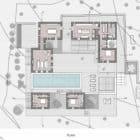 Farangas I by React Architects (33)