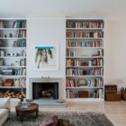 Firehouse conversion by TBD Architecture (3)