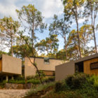 Five Houses by Weber Arquitectos (2)