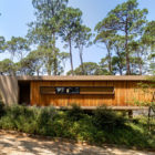 Five Houses by Weber Arquitectos (3)