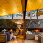 Five Houses by Weber Arquitectos (6)