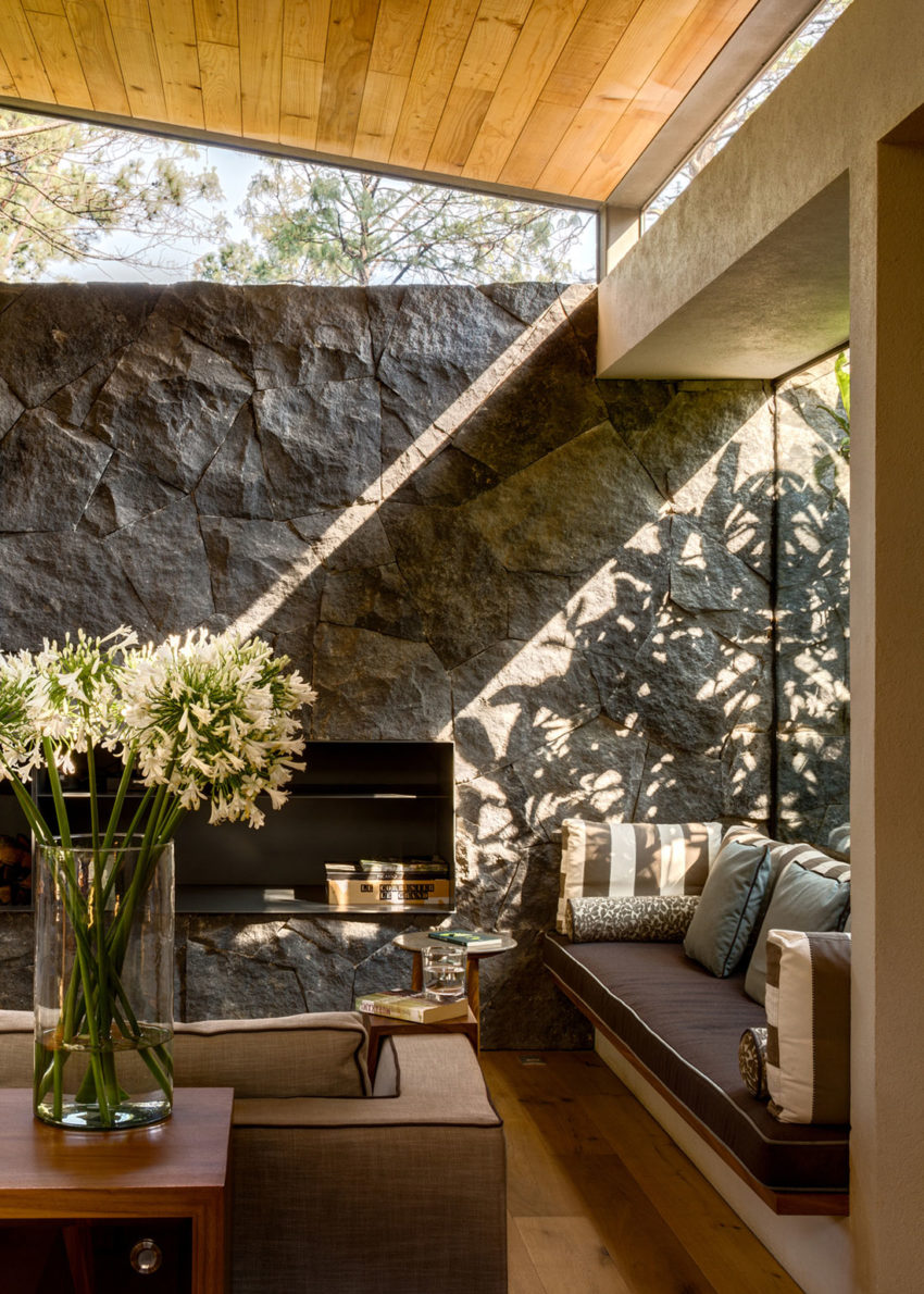 Five Houses by Weber Arquitectos (8)
