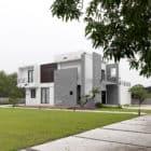 For Season House by MORI design (1)