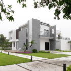 For Season House by MORI design (2)
