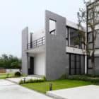 For Season House by MORI design (3)