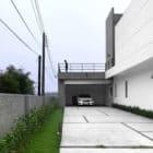 For Season House by MORI design (5)