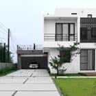 For Season House by MORI design (6)