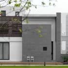 For Season House by MORI design (7)