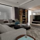 For Season House by MORI design (10)