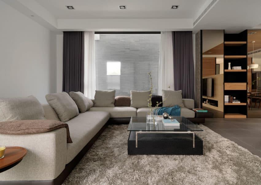For Season House by MORI design (11)