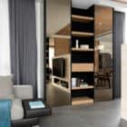 For Season House by MORI design (13)