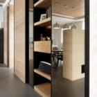For Season House by MORI design (14)