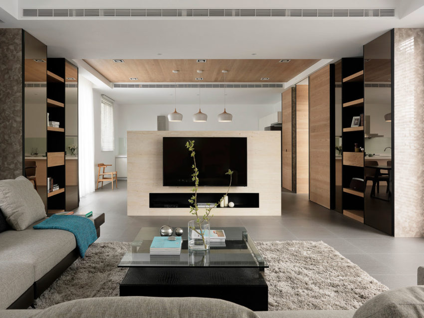 For Season House by MORI design (15)