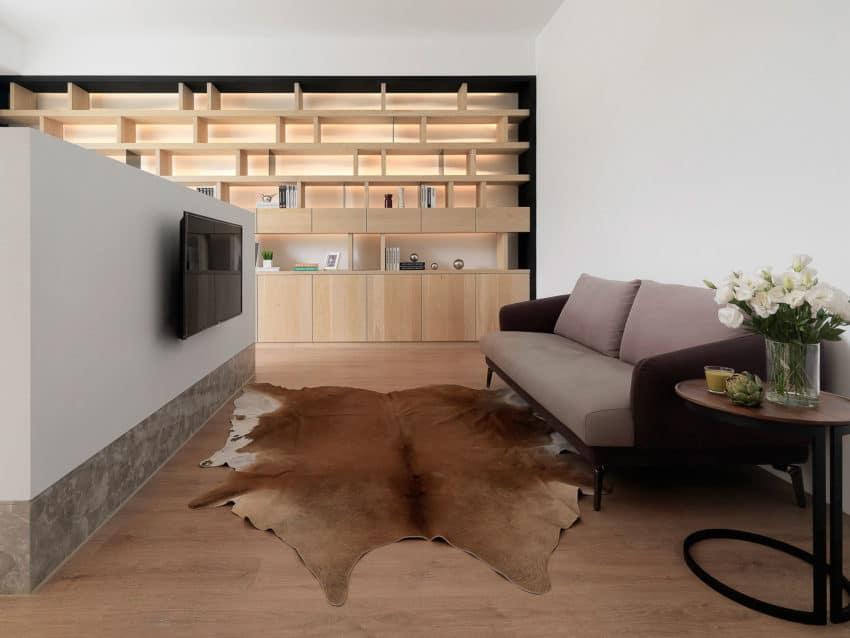 For Season House by MORI design (19)