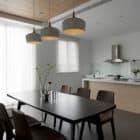 For Season House by MORI design (20)