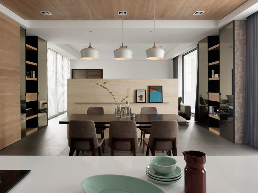 For Season House by MORI design (21)
