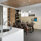 For Season House by MORI design (22)