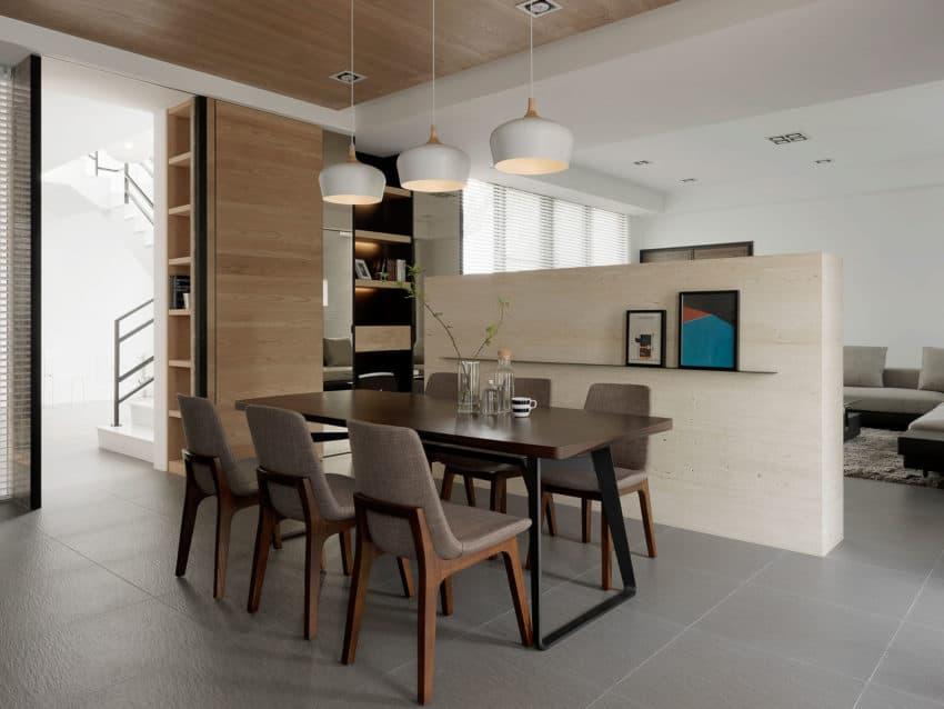 For Season House by MORI design (23)