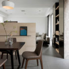For Season House by MORI design (24)