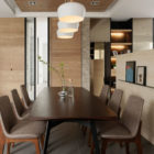 For Season House by MORI design (25)