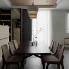 For Season House by MORI design (26)