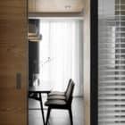 For Season House by MORI design (27)