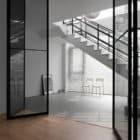 For Season House by MORI design (28)