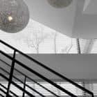 For Season House by MORI design (32)