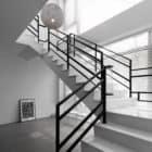 For Season House by MORI design (33)