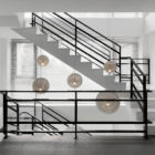 For Season House by MORI design (36)