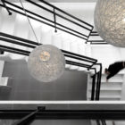 For Season House by MORI design (37)