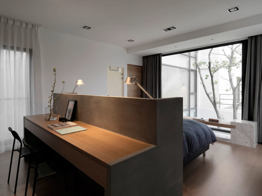 For Season House by MORI design (38)