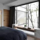 For Season House by MORI design (39)