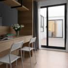 For Season House by MORI design (44)