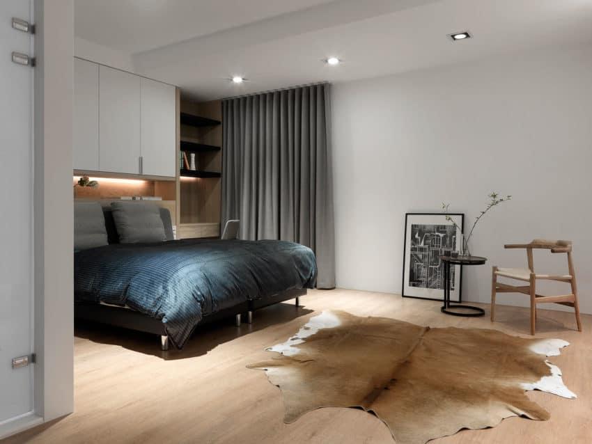 For Season House by MORI design (46)