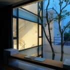 For Season House by MORI design (49)