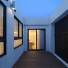 For Season House by MORI design (50)